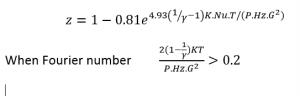 efficiency_formular