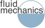 Fluid Mechanics Ltd Logo